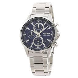 ワイアード AGAT423 腕時計メンズ