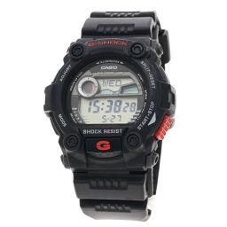 カシオ G-7900 G-SHOCK ジーショック 腕時計メンズ