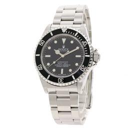 ロレックス 14060M サブマリーナ ノンデイト 腕時計メンズ