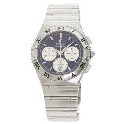 オメガ 1542.4 コンステレーションクロノ  腕時計メンズ