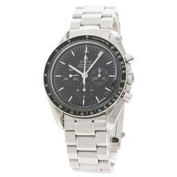 オメガ 3570.5 スピードマスター 腕時計メンズ