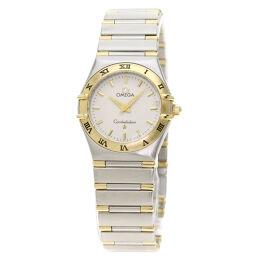 オメガ 1262.3 コンステレーション 腕時計レディース