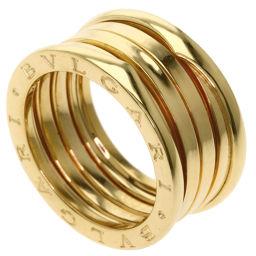 ブルガリ B-zero1 M #57 リング・指輪ユニセックス
