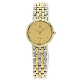 Omega Devil Watch Ladies
