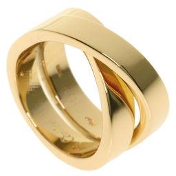 カルティエ パリリング #48 リング・指輪レディース