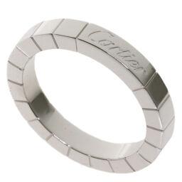 カルティエ ラニエールリング #49 リング・指輪レディース