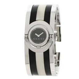 グッチ YA112 トワール  腕時計レディース