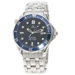 オメガ 2561.8 シーマスター プロ 腕時計メンズ