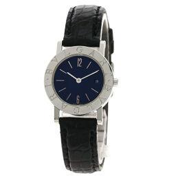 ブルガリ BB26SLD ブルガリブルガリ 腕時計レディース
