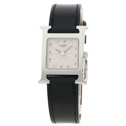 Hermes HH1.210 H Watch Ladies Watch