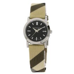 <html>    <body>   バーバリー BU1773 ノバチェック 腕時計レディース        </body> </html>