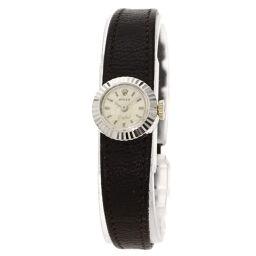 ロレックス カメレオン オーキッド アンティーク 腕時計レディース