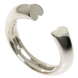Tiffany Tenderness Heart Rings & Rings Ladies