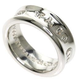 <html>    <body>   ティファニー 1837 ミディアム リング・指輪レディース        </body> </html>