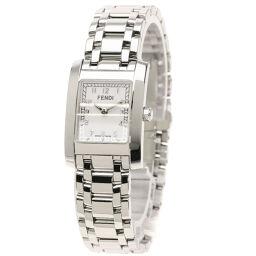 Fendi 7000L Classico Watch Ladies