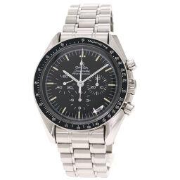 <html>    <body>   オメガ 145.022 スピードマスター プロフェッショナル 腕時計 OH済メンズ        </body> </html>