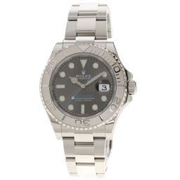 <html>    <body>   ロレックス 116622 ヨットマスター ロレジウム 腕時計メンズ        </body> </html>