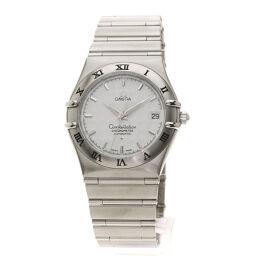 <html>    <body>   オメガ 1506-20 コンステレーション アーニーエルスモデル 腕時計メンズ        </body> </html>