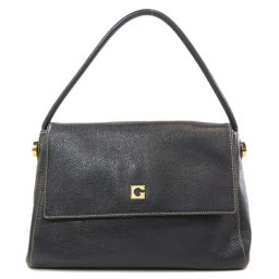 Geraldini Logo One Shoulder Shoulder Bag Ladies