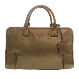 Loewe Amazona Handbags Ladies