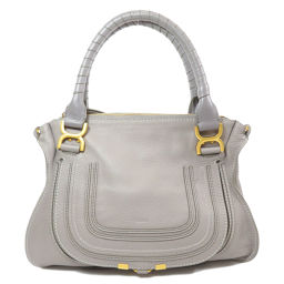 Chloe Mercy Handbags Ladies