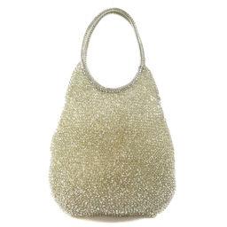 Anteprima Wire Bag Handbags Ladies