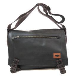 Porter simple design shoulder bag men