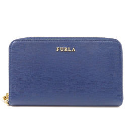 Furura multi case long wallet (no coin purse) ladies
