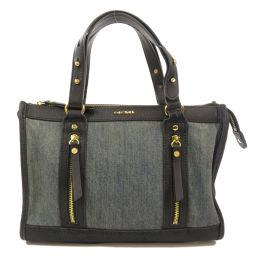 Diesel 2WAY Handbag Ladies
