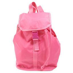 LeSportsac Kids Size Backpack Daypack Ladies