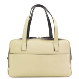 Etro Bicolor Handbag Ladies