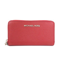 Michael Kors multi case long wallet (with coin purse) ladies