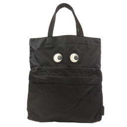 Anya Hind March 100977 Eyes Tote Bag Ladies