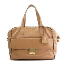 Anya Hind March 2WAY Tote Bag Women