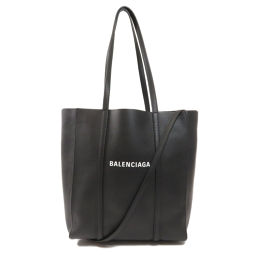 Balenciaga 551810 Everyday Tote XS Tote Bag Women