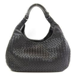 Bottega Veneta Intrecherto Handbags Ladies