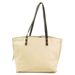 Chloe Dylan Tote Bag Ladies