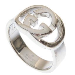 グッチ GG リング・指輪レディース