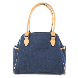 Burberry Blue Label Tote Bag Ladies