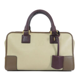 Loewe Amazona 28 Handbags Ladies