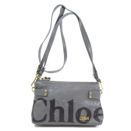 Chloe 2WAY shoulder bag ladies