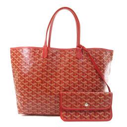 Gojar Saint Louis PM Tote Bag Ladies