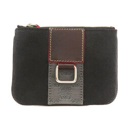 Loewe Anagram Coin Case Ladies
