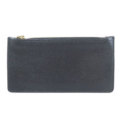 Furla Simple Design Coin Case Ladies