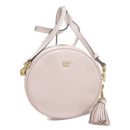 Michael kors logo shoulder bag ladies