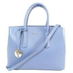 Furla 2WAY Handbags Ladies