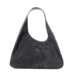 Prada One Shoulder Shoulder Bag Ladies