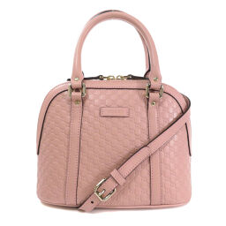 Gucci 449654 Microshima Outlet Handbags Ladies
