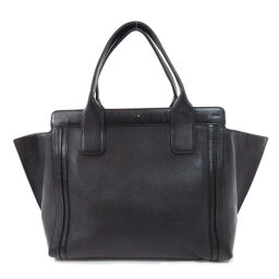 Chloe Allison Tote Women