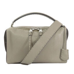 Fendi Rey Celeria Handbags Ladies